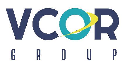 VCor Group