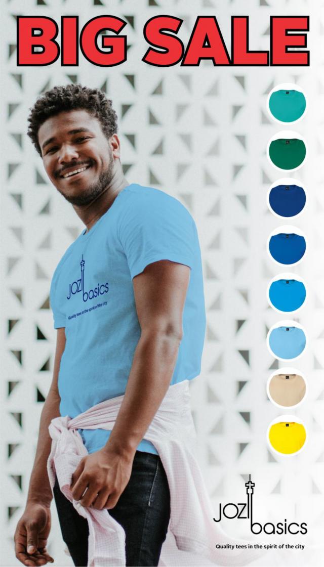 https://vcor.co.za/wp-content/uploads/2019/11/bigsale-tshirts-640x1121.png