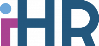 https://vcor.co.za/wp-content/uploads/2019/11/i-hr-logo-320x148.png