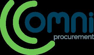 https://vcor.co.za/wp-content/uploads/2019/11/omni-logo-320x187.png