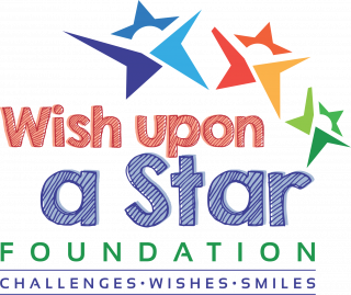https://vcor.co.za/wp-content/uploads/2020/03/Wish-Upon-Star-Logo-320x269.png