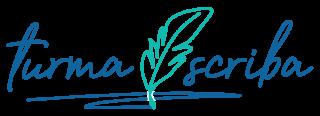 https://vcor.co.za/wp-content/uploads/2020/04/Turma-Scriba-Logo-PNG-320x116.png