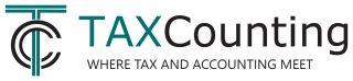 https://vcor.co.za/wp-content/uploads/2020/05/Taxcounting-Logo-Web-04-320x74.jpg